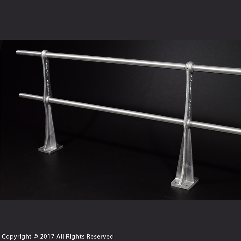 Luna Wire Net Quality Elegance United States Of America